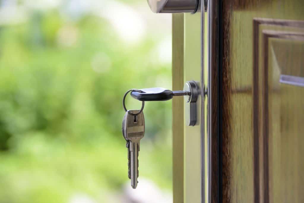 Najvýhodnejšia hypotéka, kde ju dostať?