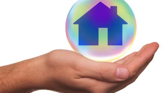 Ako vyzerá najvýhodnejšia hypotéka?