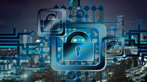 Bezpečnosť nadovšetko – opatrenia, ktoré ochránia našu nehnuteľnosť