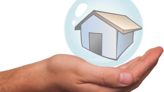 Chyby, ktoré nás stoja bezproblémové bývanie