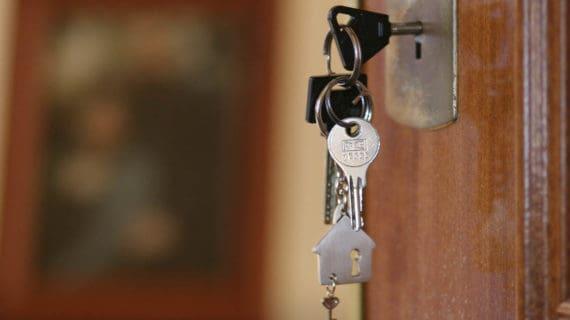 Zdroje odkiaľ čerpať peniaze na kúpu bývania