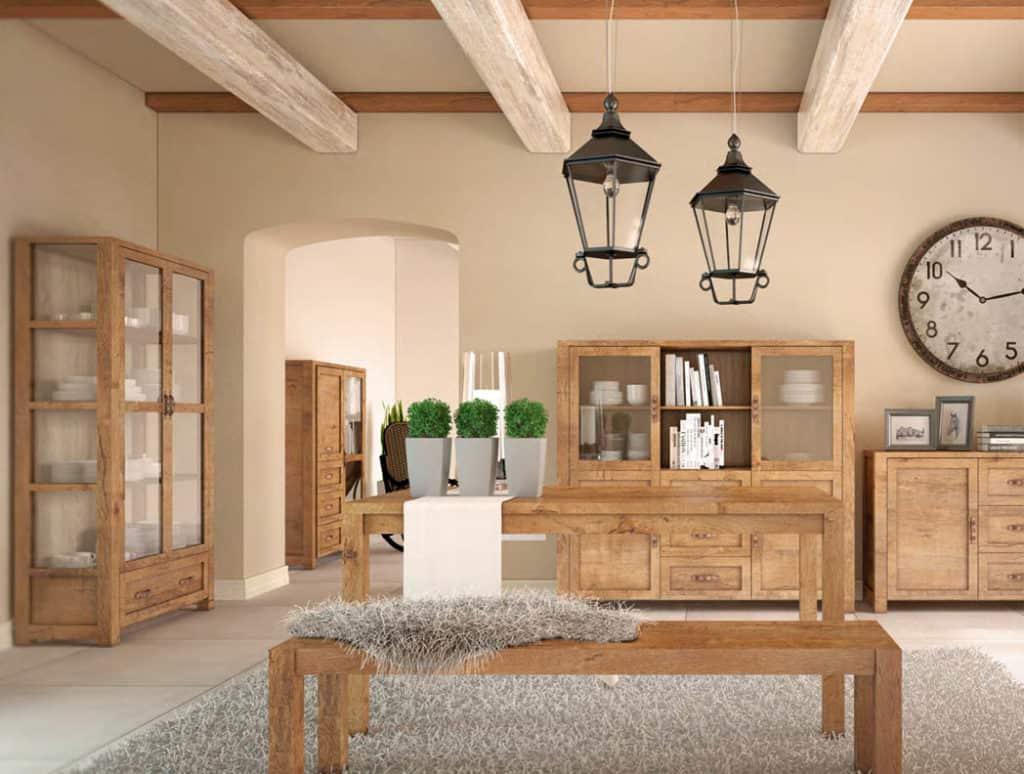 Moderné trendy vo vašom interiéri.
