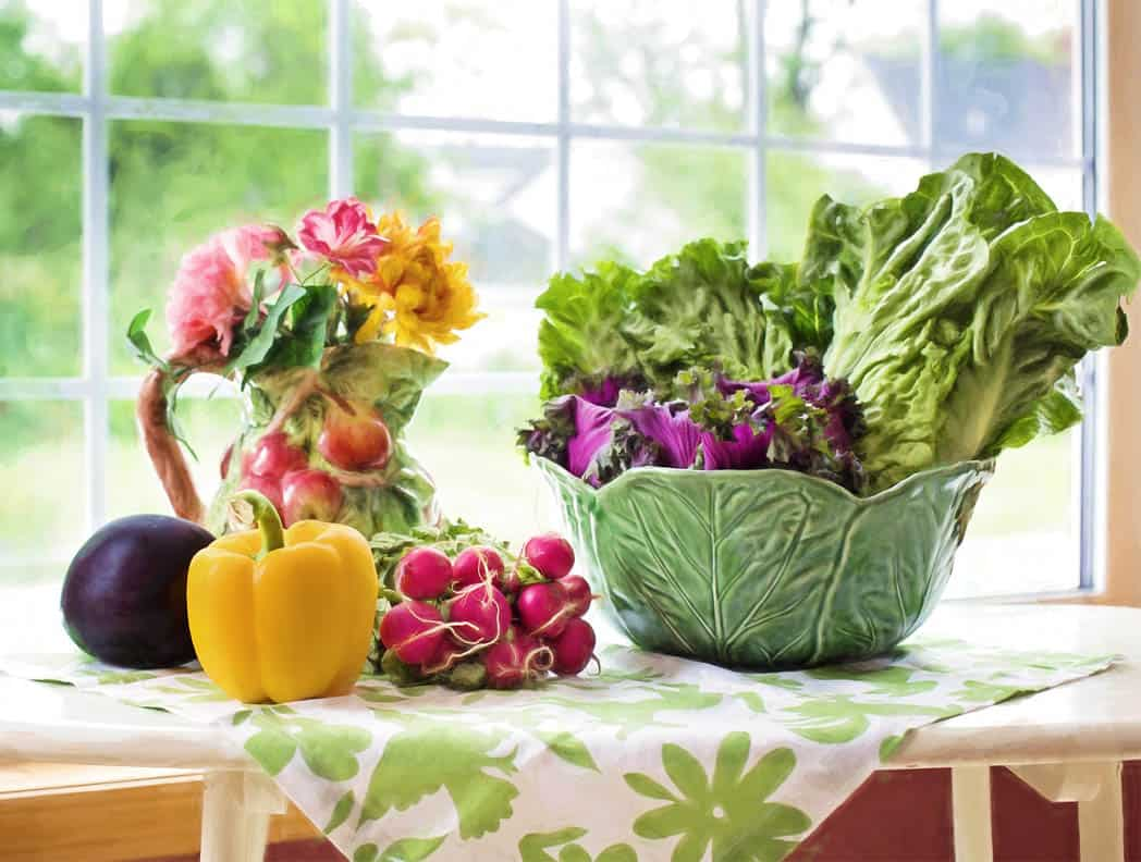 Kalendár záhradkára: Jún v záhrade