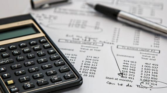 Chcete výhodnejší úver na bývanie? Pomôže vám stavebné sporenie