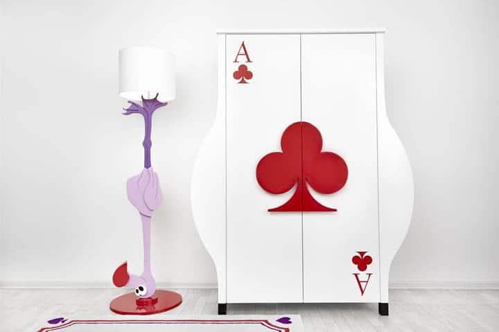 Barste Design