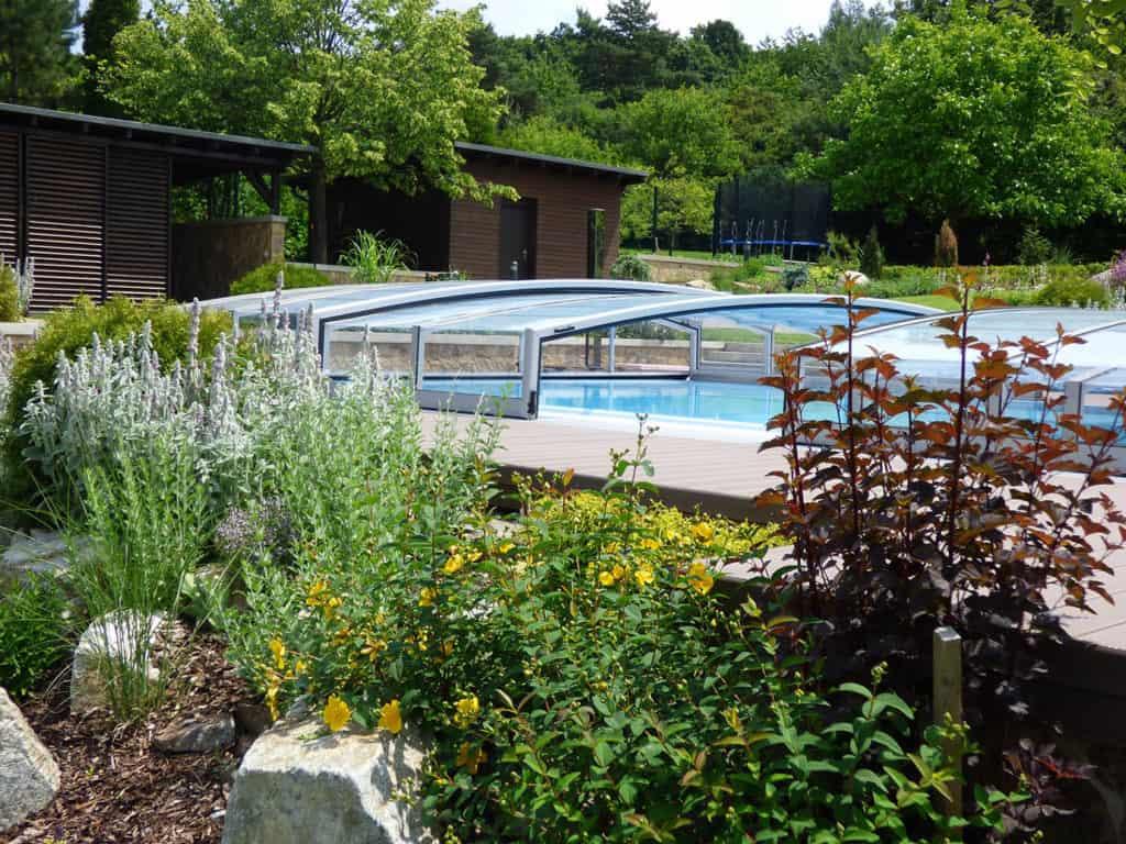 Zelená akadémia učí majiteľov domov