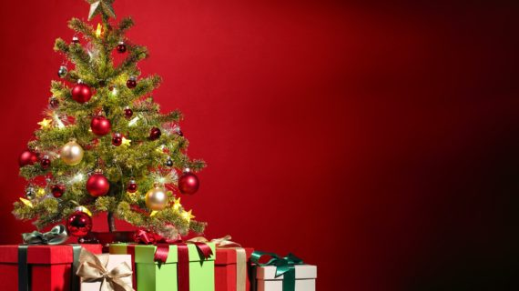 Pár tipov pre praktické vianočné darčeky do domácnosti