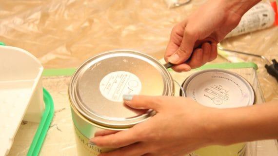 4 tipy ako účinne chrániť drevo v interiéri