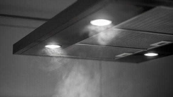 Digestor a jeho úloha v kuchyni