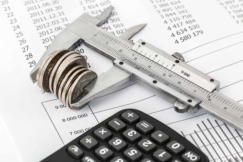 4 fakty o vývoji zadlženosti Slovákov