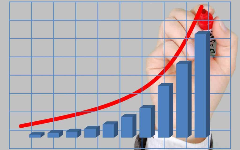 Domácnosti sa zadlžujú – hlavne kvôli úverom