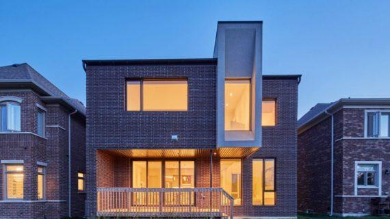 Aktívne domy
