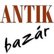 AntikBazár.sk