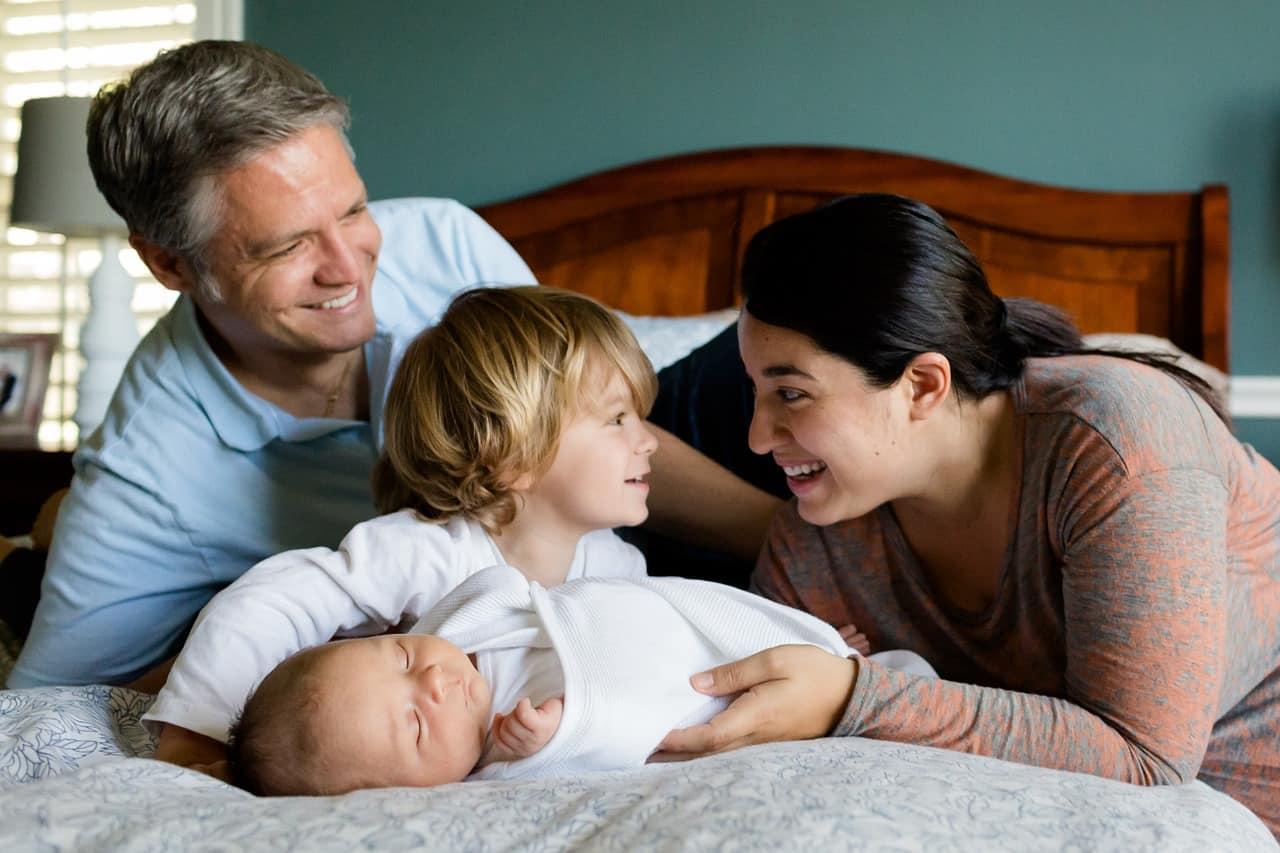 Poistenie majetku pre váš pokojný spánok