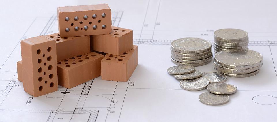 Stavebné sporenie pomôže k úveru