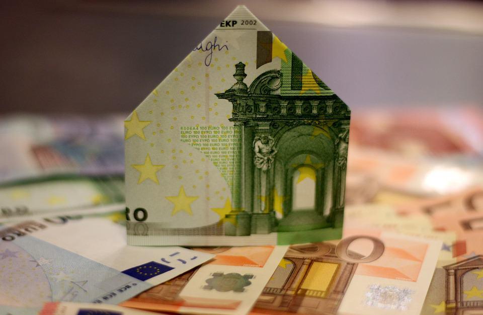 Americká hypotéka či príspevok od štátu