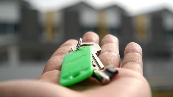 Bývajte vo vlastnom: Aké sú možnosti financovania bývania?
