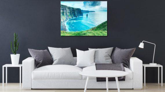 obrazy, ktoré skrášlia vaše steny