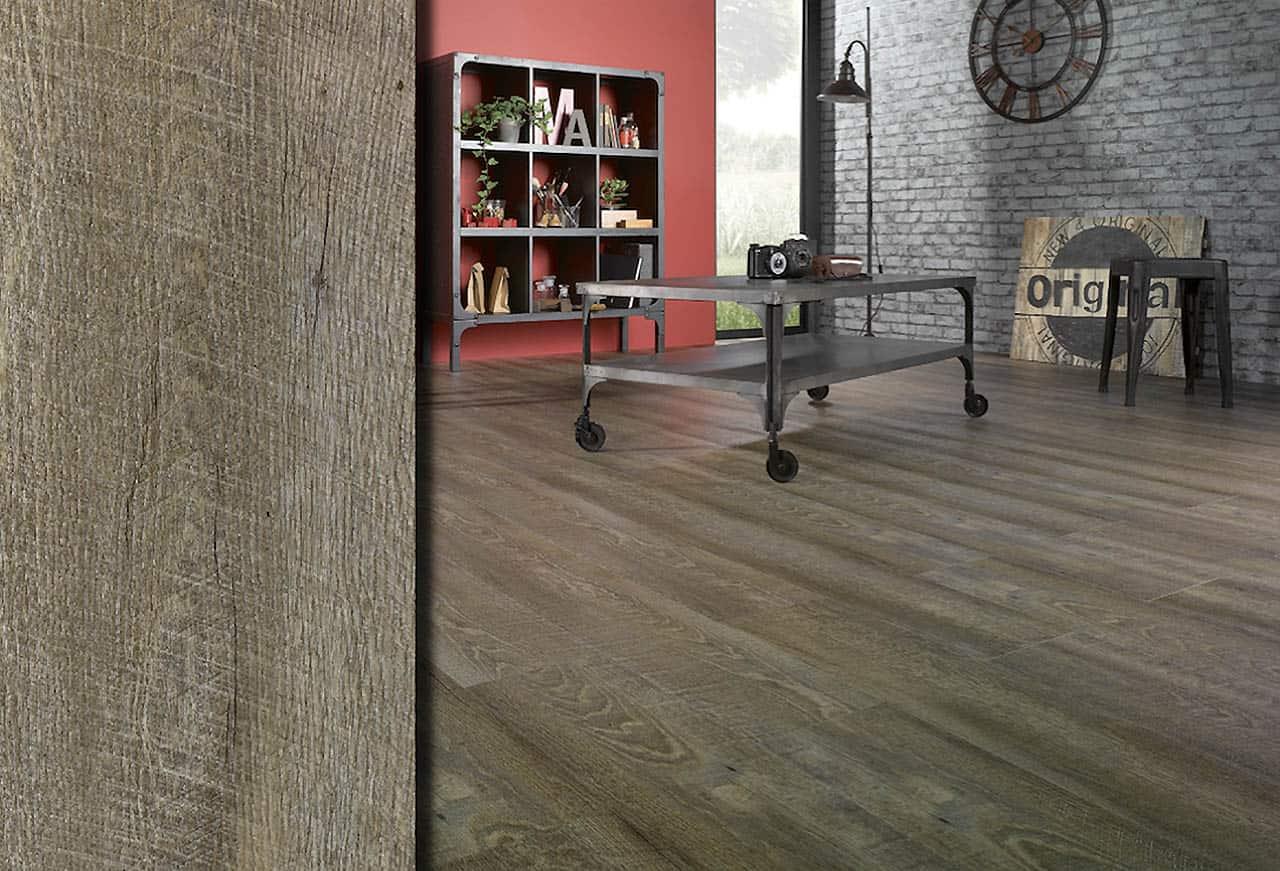 Kvalitné vinylové podlahy, ktoré budú slúžiť aj budúcim generáciám