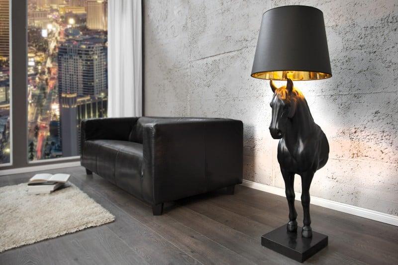 Lampa Beauty - svietidlá