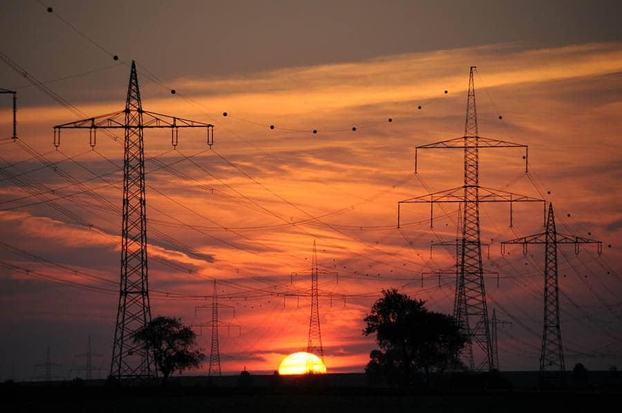 Náklady na elektrinu majú vzrásť o10 %