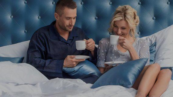 Zaobstarajte si kvalitnú slovenskú matrac a zaistite si dokonalý odpočinok