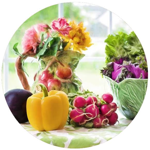 rok zahradkara-jun
