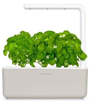 Smart Garden 3 - pestovanie zeleniny bez pôdy