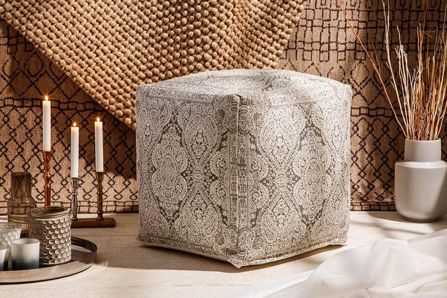 etno textil
