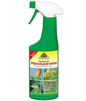 Hnojivo ND Neudosan AF - izbové rastliny