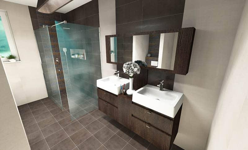 keramická dlažba do kúpelne