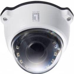 Bezpečnostná kamera Level One FSC 4202
