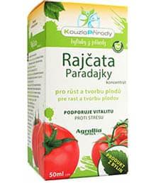 Bio hnojivá Agro Bio