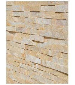 Obkladový kameň prírodný mramor