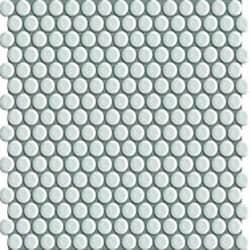 Premium Mosaic koliečka