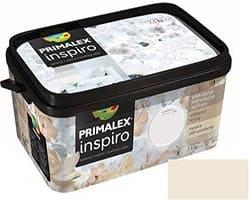 Primalex krémové cappucino - farebné kombinácie v interiéri