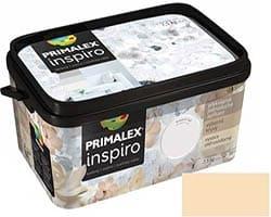 Primalex medový oker - farebné kombinácie v interiéri