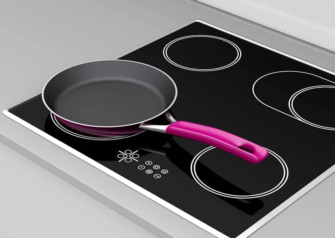 Viete, aká varná doska sa najviac hodí do vašej kuchyne?