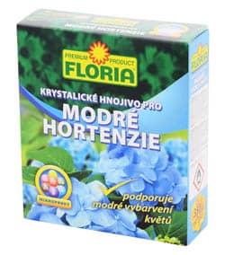 Agro Floria - hortenzia