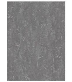 Tapeta imitácia betónu - čierna