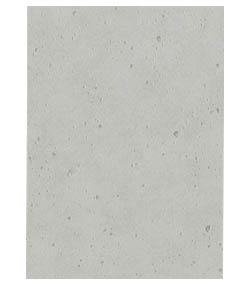 Tapeta imitácia betónu - sivá 2
