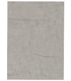 Tapeta imitácia betónu - sivá