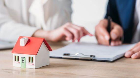 Poskytovanie hypotéky pre mladých