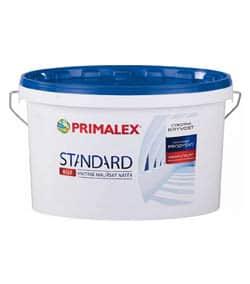 Primalex - biela farba