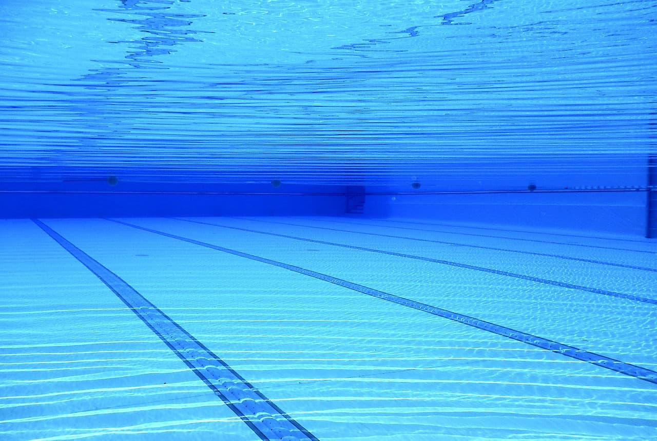 Príprava bazénu na leto krok po kroku…