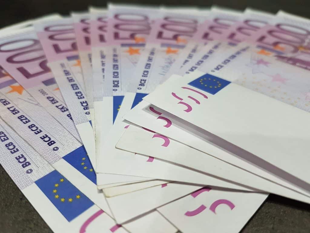 Peniaze na získanie hypotéky
