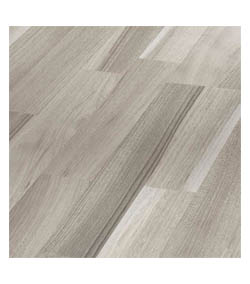 Laminátová podlaha - agát