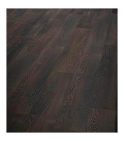 Laminátová podlaha - dub