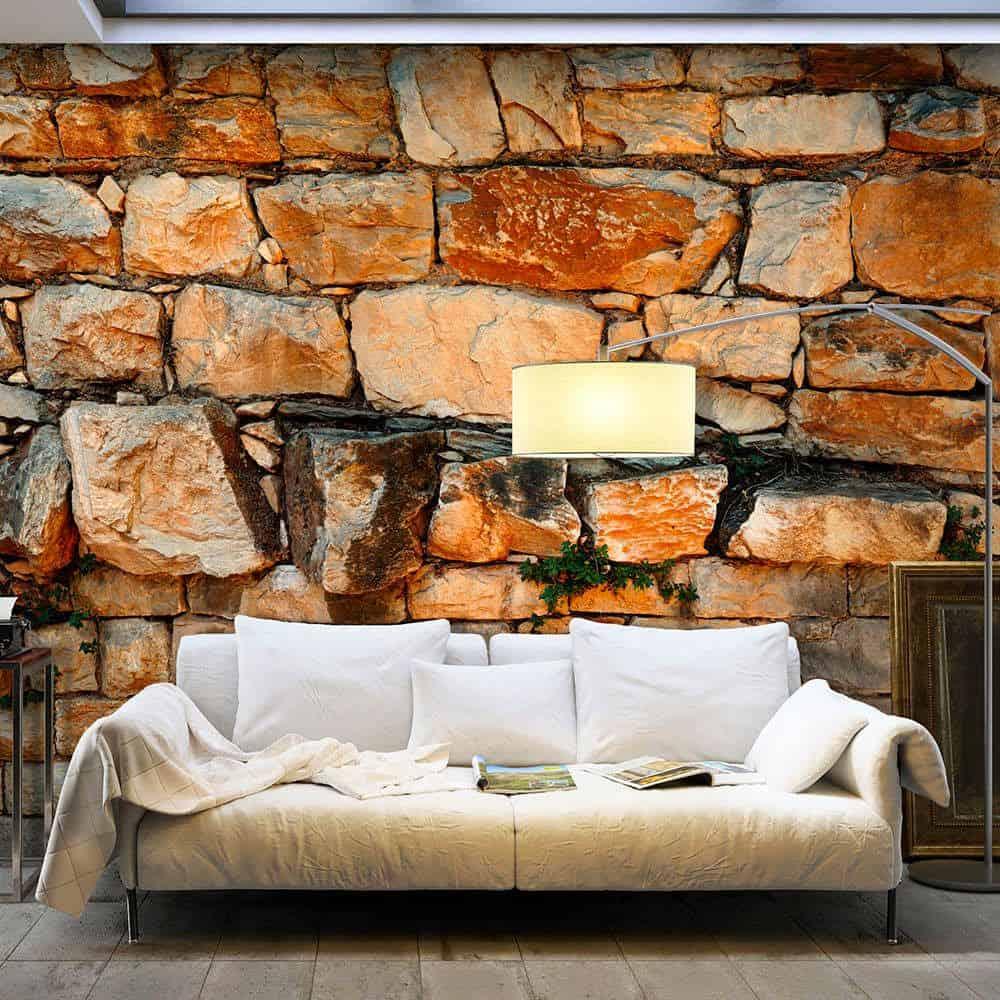 Tapety na stenu
