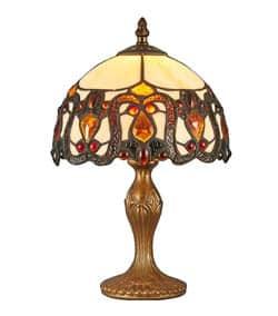 Tiffany lampy - Prezent 124